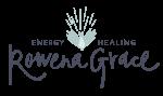 Rowena Grace Healing