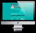 OS WebDesign Consulting