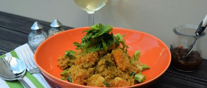 Chicken-sweet-potato-quinoa-chicken-bowl-lucyloves-east-sheen-village