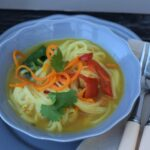 Singapore-style-noodle-soup-recipe-lucyloves-east-sheen-village