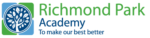 Richmond Park Academy