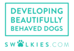 Swalkies Puppy & Dog Behaviour Training