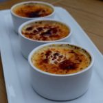 creme-brulee-recipe-lucyloves-east-sheen-village