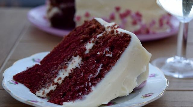 Red-velvet-cake-recipe-lucyloves-east-sheen-village
