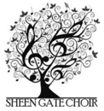 Sheen Gate Choir