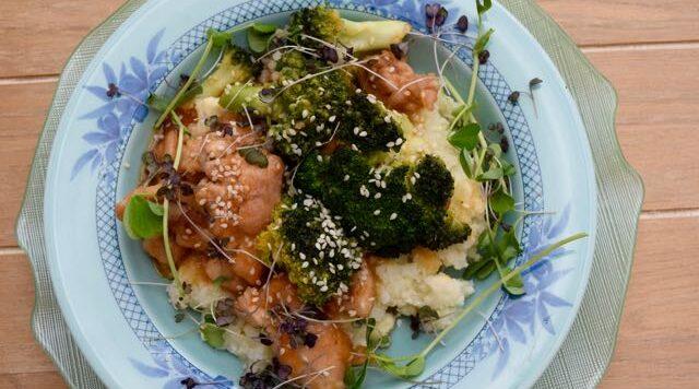 Sesame-broccoli-chicken-recipe-lucyloves-east-sheen-village
