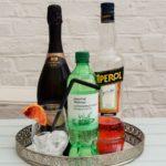 aperol-spritz-recipe-lucyloves-foodblog