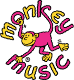 Monkey Music East Sheen