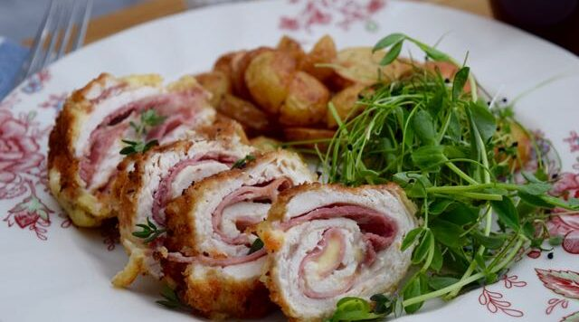 Chicken-cordon-bleu-recipe-lucyloves-foodblog