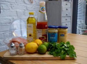Sweet-chilli-citrus-chicken-recipe-lucyloves-east-sheen-village