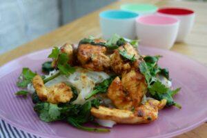 Sweet-chilli-citrus-chicken-recipe-lucylove-east-sheen-village