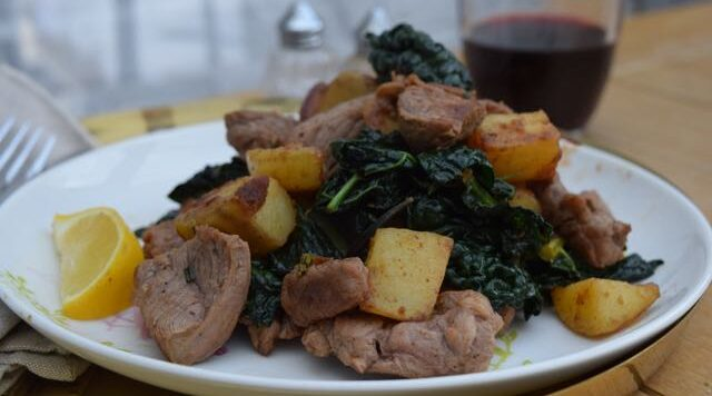 Lamb-cavolo-nero-recipe-lucyloves-east-sheen-village