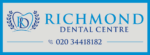 Richmond Dental Centre