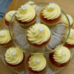 Lemon-elderflower-cupcakes-recipe-lucyloves-east-sheen-village