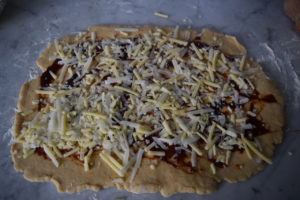 Cheese-marmite-rolls-recipe-lucyloves-east-sheen-village