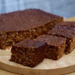 Parkin-recipe-lucyloves-east-sheen-village