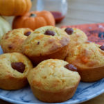 Corn-dog-muffins-recipe-lucyloves-east-sheen-village