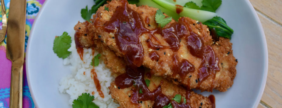 Tonkatsu-pork-recipe-lucyloves-foodblog