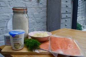Potato-cakes-smoked-salmon-recipe-lucyloves-east-sheen-village