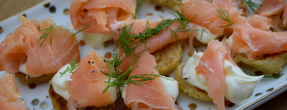 potato-cakes-smoked-salmon-recipe-lucyloves-east-sheen-village