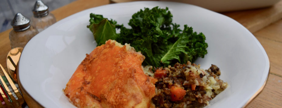 Haggis-shepherd's-pie-recipe-lucyloves-east-sheen-village