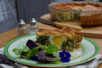 Ricotta-spinach-egg-italian-easter-pie-recipe-lucyloves-east-sheen-village