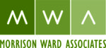 Morrison Ward Associates Ltd
