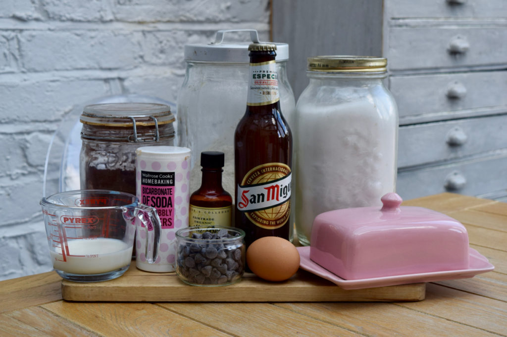 chocolate-beer-loaf-cake-recipe-lucyloves-east-sheen-village