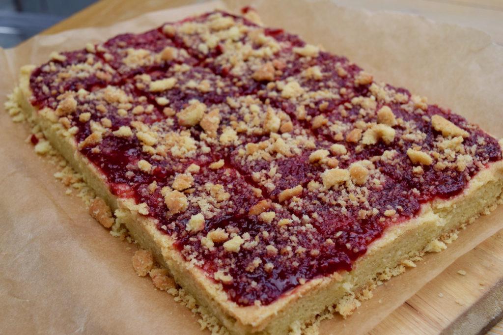Shortbread-jammies-recipe-lucyloves-foodblog