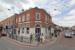 Barclays Bank (Google Street View photo)
